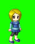 arch_angel41's avatar