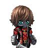 XxAncientZephyrxX's avatar