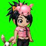 Metal star  love's avatar