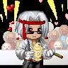 0Ut4bL00d's avatar