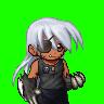 Jago_Mukazaki's avatar