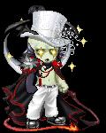 Demon_Killer5551034