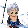 TWT3RZ's avatar