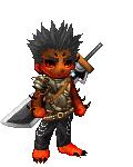 terror of death 1992's avatar