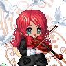 Aibava's avatar