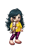RandomGirly113355's avatar