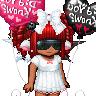~WickedRoseKitty11~'s avatar