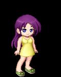 alesanita's avatar
