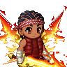 The 1 Evil Angel's avatar