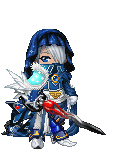 Keltic Ketel's avatar