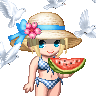 Mellon22's avatar