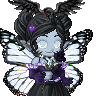 terra_hill's avatar