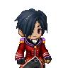 D0S3's avatar