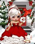 Rose Bunni's avatar