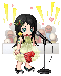 golden_aqua_angel's avatar