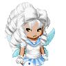 Jiji Nanoya's avatar