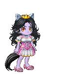 coda112's avatar