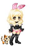 Hunny Bunny xx
