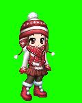 ilusammy's avatar