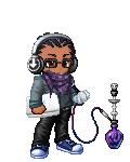 killariqalldaii101's avatar