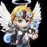 Haven923's avatar