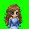 i_am_smexy's avatar
