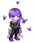 Violent_Dreams89's avatar