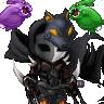 Terrorstrike's avatar