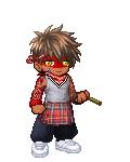 Lil Wayne 222's avatar