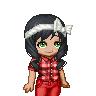 SweetCupcake_1's avatar
