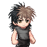 beoth's avatar