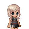 iigivehugz's avatar