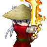 PhoenixJoe's avatar