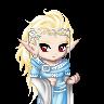 multipurposeSmiles's avatar