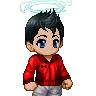 ll sousuke ll's avatar