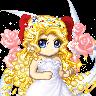 Velezzer's avatar