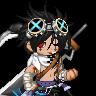 yura miamoto's avatar