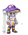 WaffleGhost's avatar