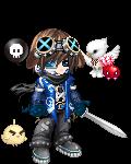O_o-RaWRXo_O's avatar