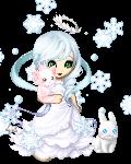 kikizakuro's avatar