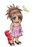 paige_hotty's avatar