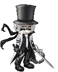 FrozenSyne's avatar