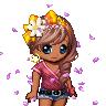 MyCleverName18's avatar