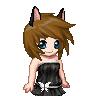 Emen_FTW's avatar