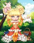 SurvivedAndWon's avatar