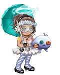 shimmer_not3s's avatar