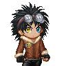 Jacob Black 08's avatar