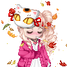 Le Lawliett's avatar