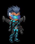 PS1JerseyDevil 's avatar