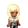 Red_Minx's avatar